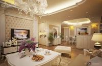 Bán biệt thự góc 2 mặt tiền 13m x 17,5m, 224m2, đường 7m, 1 trệt, 1 lầu, 3 phòng ngủ, 1 phòng khách LH: 0931311926
