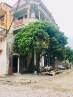 cần bán nhà 2 mặt đường tại phường lê lợi thành phố hưng yên tỉnh hưng yên