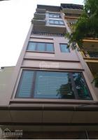 cho thuê nhà ở thái hà dt 50m2x5t mt 45m 8 phòng ô tô vào nhà 22 triệuth lh 0903215466