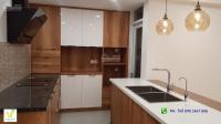 chính chủ bán căn valeo 2pn 2wc đẹp chất nhất dự án nhà mới 100 hình mô tả 0902467098 thể