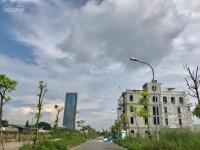 Bán 2 lô đất liền nhau Tại Trung Tâm Hành Chính Quận Hồng Bàng, Sở Dầu Lh 0901583066