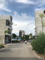 Bán đất 100m2 tại Trung Tâm Hành Chính Quận Hồng Bàng, Sở Dầu, Hồng Bàng LH 0901583066