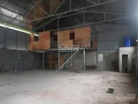 Cho thuê kho xưởng khu vực Võ Cương, Lô góc, diện tích 250m2, mặt tiền 12m, đường lớn LH: 0967250288