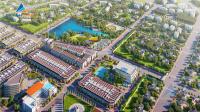 Thanh Lý một số lô đất đường lớn ngay Thị Xã Buôn Hồ -Đắc LắcCơ hội vàng cho nhà đầu tư LH: 0919292450
