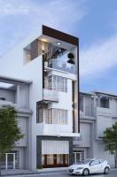 Nhà có 1-0-2 bán tại mặt đường Hoàng Minh Thảo ,Lê Chân ,Hải Phòng LH: 0983584429