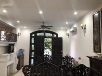 Biệt thự Nam Đô giá rẻ nhất Phú Mỹ Hưng, 4PN, Full NT mới đẹp, giá 1800$ LH: 0908860368
