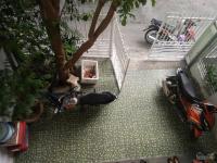 Bán Nhà Thôn Ngọc Hội - Xã Vĩnh Ngọc Nha Trang LH: 0972689900