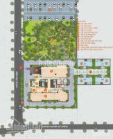 Tôi cần bán gấp căn số 8 hoặc căn số 2, 2PN+2WC, 86m2, dự án Bohemia Residence, 25 Nguyễn Huy Tưởng LH: 0942921599