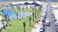 bán đất gần cầu cát lái q2 giá rẻ để đầu tư chỉ từ 8 triệum2 lh 0913142017