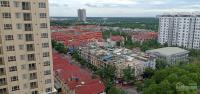 mở bán đợt cuối căn hộ q7 boulevard trung tâm quận 7 mặt tiền nguyễn lương bằng 0931301767