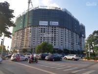Cho Thuê Shophouse mở cửa hàng Thời Trang, 323m chung cư Hope Residences Long Biên LH: 0987462918