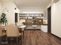 Cần bán nhanh căn 2PN rộng 85m2 nội thất cơ bản Thanh Xuân - Giá 2,6 tỷ tầng trung LH: 0902155249