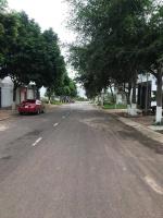 Cần bán gấp nhà hẻm 54 Phạm Hồng Thái ngay trung tâm thành phố LH: 0917547593