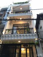 Bán nhà mặt tiền rẻ nhất đường Lê Văn Sỹ Kinh đô thời trang LH: 0909797271
