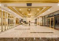 Cơ hội vàng xuống tiền chốt giá hời căn hộ 7 sao Hội An Golden Sea, Quảng Nam LH 0935 148 573