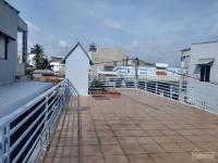 Bán nhà cấp 3 hoàn công nằm trên 3 mặt tiền hẻm, hẻm 5 Lê Hồng Phong, Bình Thủy, Cần Thơ LH: 0939290441