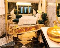 HỘI AN GOLDEN SEA 7 sao - Đón đầu xu hướng săn Căn hộ View Biển Hội An, Quảng Nam LH 0935 148 573