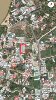 Đất Vĩnh Thạnh - Vĩnh Hiệp - Đường Liên Hoa - TP Nha Trang - Full thổ - alo: 0948 966 767