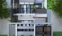 Bán 555 m2 đất 2 biệt thự, mặt tiền 16m lô góc đường Nguyễn Hoàng giá 86 triệum2 47,6 tỷ LH: 0968928181