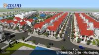 Đầu tư sinh lời: Đất phân lô dự án KĐT Sunrise Residence- Tp Thanh Hóa Lh: 0866061096 Ms Qu