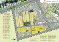 Cần Bán Đất KDC Garden House Điện Thắng Bắc Đất Có Sổ Tại Điện Thắng Bắc Điện Bàn Quảng Nam LH: 0905699759