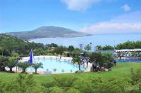 Cần tiền bán gấp 2 lô Sunny Villa view biển giá rẻ nhất thị trường LH: 0916749692