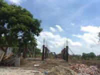Bán đất 2 lô đất liền kề cuối cùng của dự án Anh Dũng 5 - 0345693286