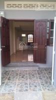 Nhà cho thuê khu vực Vĩnh thạnh LH: 0386390292