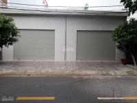 Kho Và Văn Phòng 6x20 Trống Suốt có Lửng rộng đường số Trung Sơn Chỉ 30 Triệu LH: 0906300229