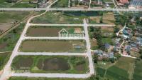 Cần bán đất tại Đại lộ Nam Sông Mã, dự án Quảng Tâm giá rẻ nhất Thanh Hóa LH: 0979383692