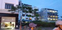 Bán lô đất vị trí đẹp khu đô thị Cựu Viên, giá rẻ hơn thị trường 200 triệu 0345693286