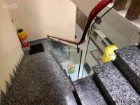 HOT HOT111 Cần bán nhà MP số 247 Đằng Hải, Quận Hải An, 100m2 x 3T, MT 5m, LH Ms Thu: 0906091072