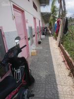 Dãy trọ 10 phòng Nguyễn Phúc Chu, P15, Tân Bình, Giá 12 tỷ150m2, sổ hồng riêng, LH: 0961991618