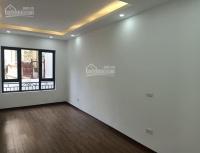 bán gấp nhà mới đẹp ngay phố giải phóng 40m2 x 5 tầng 34 tỷ lh 0971320468