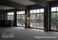 Hót Hót Hàng hiếm giá tốtShop Sky Garden 3,Phú Mỹ Hưng,140m2,cần cho thuê LH 0919752678 Mr TIẾN