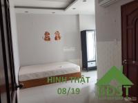Phóng trọ cao cấp nội thất đẹp Q7 Lâm Văn Bền LH: 0949888006