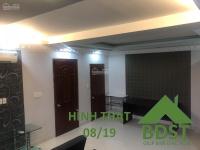 Phòng full nội thất cao cấp Q7 đường Lâm Vân Bền LH: 0949888006
