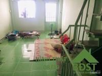 Nhà nguyên căn Q7 giá tốt trên đường Trần Xuân Soạn LH: 0949888006