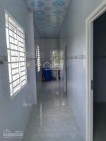 Bán nhà đẹp giá mềm lộ ô tô, gần đường Nguyễn Văn Trường, Long Tuyền, Bình Thủy LH: 0765992929