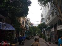 Cho thuê mặt bằng kinh mọi ngành nghề ở đường Mai Lão Bạng khu c200 Gần chung cư hoang hoa thám LH: 0932054977