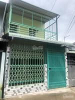 Bán nhà xinh giá mềm đường Lê Hồng Nhi, kv Ba Láng, Cái răng, TP Cần Thơ LH: 0343466255