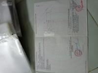 Bán căn nhà 1 trệt 1 lầu cộng 2 phòng trọ gác lửng mới đường Lê Hồng Nhi, Ba Láng, Cái răng, TP Cần LH: 0343466255