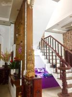 Bán nhà 1t1l đường số 8, KDC Hồng Phát, An Bình, Ninh Kiều LH: 0343466255