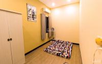 Bán nhà thiết kế hiện đại full nội thất xã Vĩnh HiệpDt 1045m giá 195 tỉ LH: 0931508478