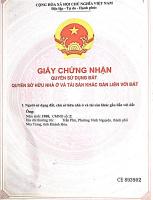 Bán tòa nhà căn hộ cho thuê 7 tầng hẻm ô tô Hùng Vương Nha Trang LH 0949925886