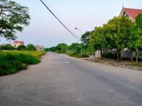 Ban lô goc 200m2 tai dư an Anh Dung 5, Dương Kinh Gia chi 8370trm3 LH 0936995384