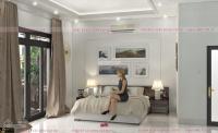 Bán nhà 1T1L đường Đoàn Thị Điểm p Cái Khế - q Ninh Kiều - TPCT LH: 0909574701