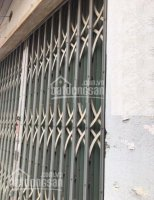 Bán nhà ngõ 99141 Định Công Hạ sổ đỏ 34m 1 tầng, giá 155 tỷ LH: 0947640085