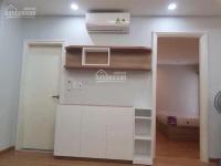 nhà riêng tổ 9 yên nghĩa 35m2 4t xây mới LH: 0963551368
