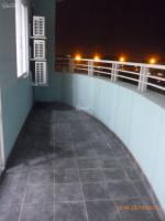 bán căn hộ 2pn rất đẹp tại ngã tư mk phường phước long a q9